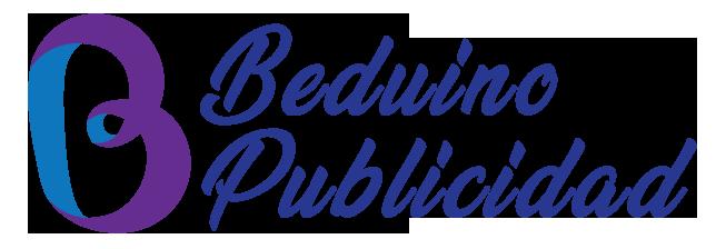 Beduino Publicidad